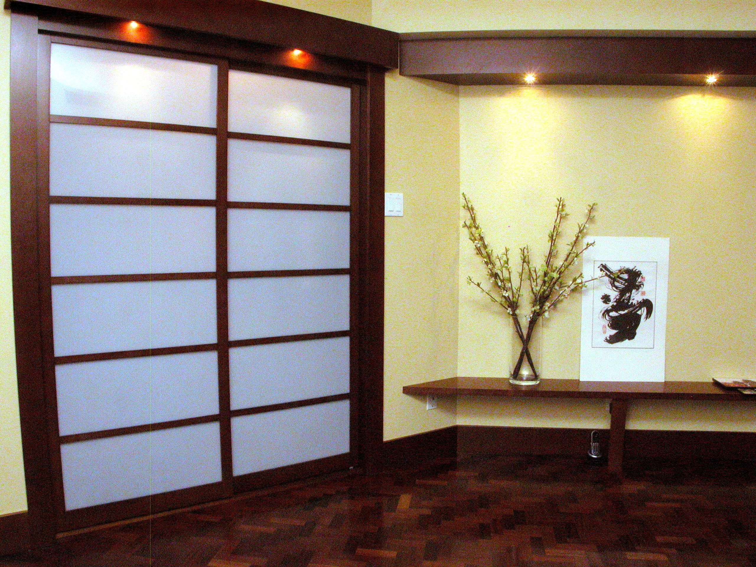 Accueil - Deco japonaise chambre ...